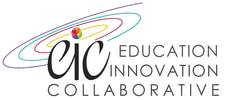 EDUCATION INNOVATION COLLABORATIVE